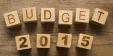 Budget 2015-16 Round-Up