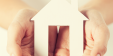 Everything you need to know about Guarantor Home Loans!