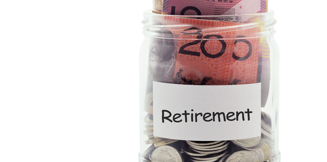 10 Tips for being financially savvy in your 30′s