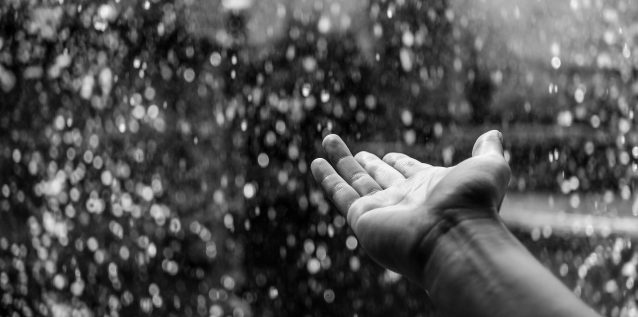 An emergency fund (aka. rainy day fund) gives you the breathing space to be able to cope when life gives you lemons. There is nothing worse than having the ...