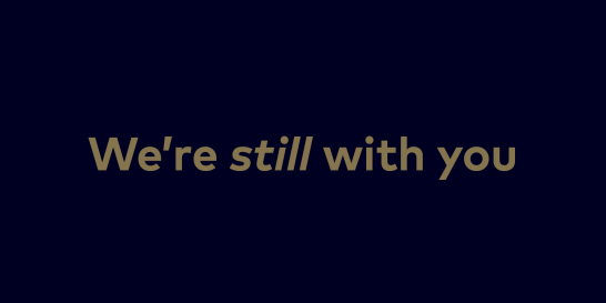 We're_Still_With_You_Web