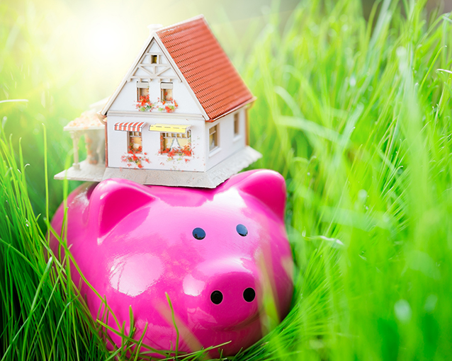 Spring clean your finances with debt consolidation